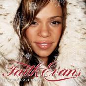 Faith Evans - A Faithful Christmas