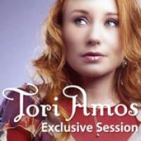 Tori Amos - Exclusive Session