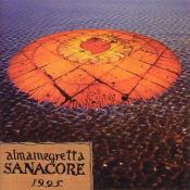 Almamegretta - Sanacore 1.9.9.5.