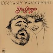 Luciano Pavarotti - Yes Giorgio