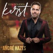 André Hazes - Een Gouden Kerst
