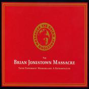 The Brian Jonestown Massacre - Tepid Peppermint Wonderland