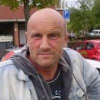 Jaap Mulder