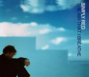 Simply Red - The Air That I Breathe