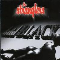 The Stranglers - Laid Black