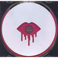 Zombie Nation - Zombielicious