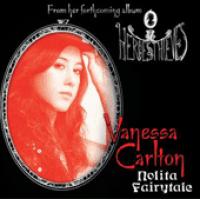 Vanessa Carlton - Nolita Fairytale