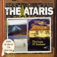 The Ataris - The Boys Of Summer