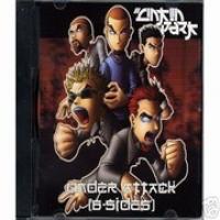 Linkin Park - Unreleased Tracks