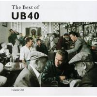 UB40 - The Best Of Ub40