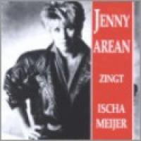 Jenny Arean - Zingt Ischa Meijer