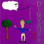 Dinosaur Jr - Hand It Over