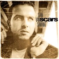 Stan Van Samang - Scars
