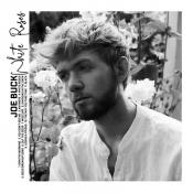 Joe Buck - White Roses