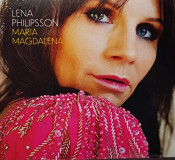 Lena Philipsson - Maria Magdalena