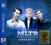 Michael Learns To Rock (MLTR) - Everlasting Love Songs