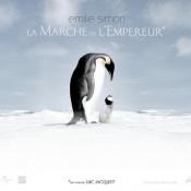 Émilie Simon - La Marche de L'Empereur