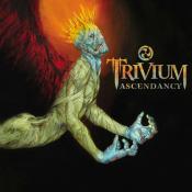 Trivium - Ascendancy