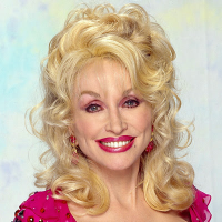 Dolly Parton - Gypsy Joe And Me