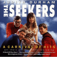 The Seekers - A Carnival Of Hits (1997)