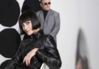 Swing Out Sister (S.O.S.)