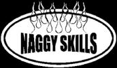 Naggy Skills