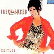 Ireen Sheer - Zeitlos