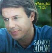 """Adamo - Avec Des """"SI"""""""