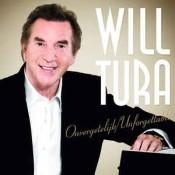 Will Tura - Onvergetelijk/Unforgettable