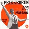 Bob Vrieling