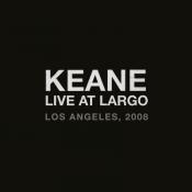 Keane - Live at Largo
