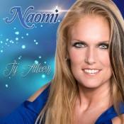 Naomi - Jij alleen