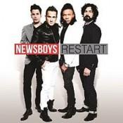 Newsboys - Restart (Deluxe version)