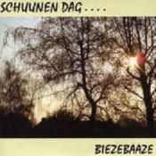 Biezebaaze - Schuunen dag