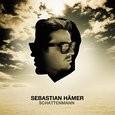 Sebastian Hämer - Schattenmann