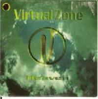 Virtual Zone - Heaven