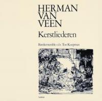 Herman Van Veen - Kerstliederen