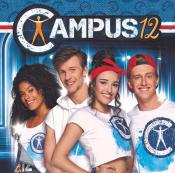 Campus 12 - Campus 12