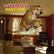 Weezer - Raditude (deluxe Edition)