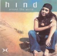 Hind - Around The World