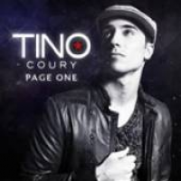 Tino Coury - Page One (2011)