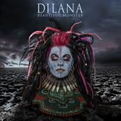 Dilana Smith - Bautiful Monster