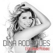 Dina Rodrigues - Este amor perdido
