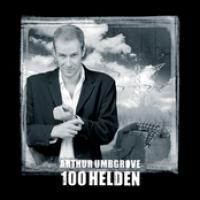 Arthur Umbgrove - 100 helden