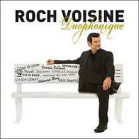Roch Voisine - Duophonique