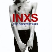 INXS - The Greatest Hits