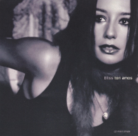 Tori Amos - Bliss