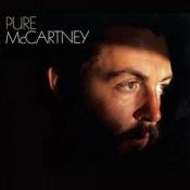 Paul McCartney - Pure McCartney