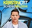 Kerstin Ott - Scheissmelodie