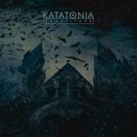 Katatonia - Sanctitude